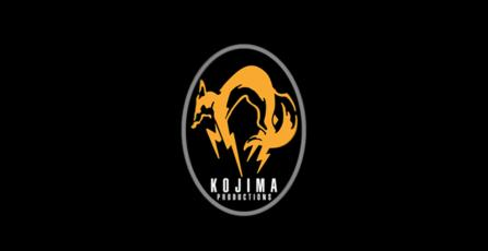 <em>Metal Gear Survive</em> esconde un posible guiño a Kojima Productions
