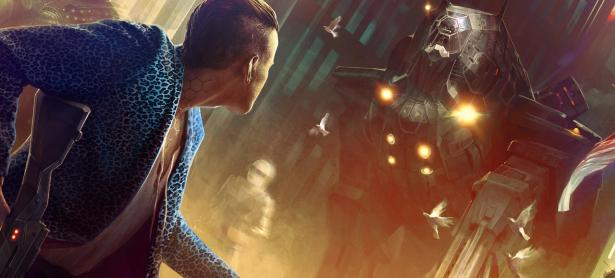 <em>Cyberpunk 2077</em> no será exclusivo de GOG