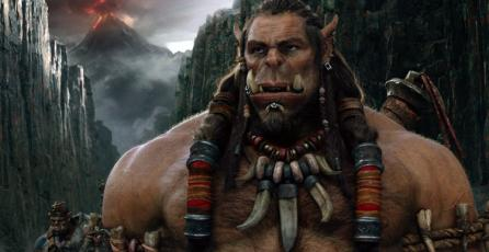 Director de <em>Warcraft</em> dice que filmar la película fue un <em>&quot;campo minado político&quot;</em>