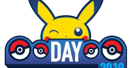 Pronto Google Home y Alexa podrán tener la voz de Pikachu