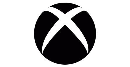 Microsoft asegura que las consolas y PC son importantes para su negocio