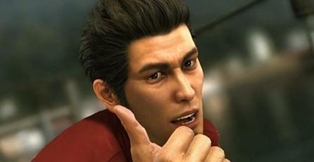 Demo de <em>Yakuza 6</em> permitía acceder al juego completo de forma gratuita