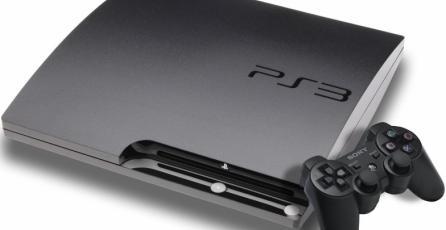 PlayStation Plus dejará de ofrecer juegos de PS3 y Vita desde marzo del 2019