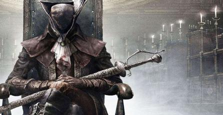 PlayStation Plus este mes ofrece <em>Bloodborne</em> y <em>Ratchet & Clank</em>