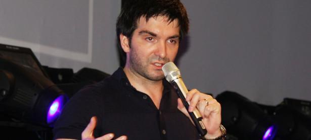 Cevat Yerli deja su puesto como presidente de Crytek