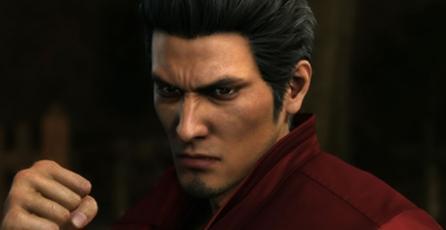 Ya no es posible jugar la versión completa de <em>Yakuza 6</em> en PS4