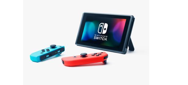 La próxima semana habrá mantenimiento en servicios online de Nintendo