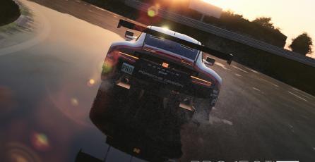 El DLC de Porsche para <em>Project CARS 2</em> ya tiene fecha de lanzamiento