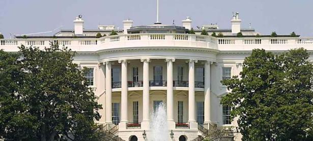 La Casa Blanca confirma que enviará invitaciones a compañías de videojuegos