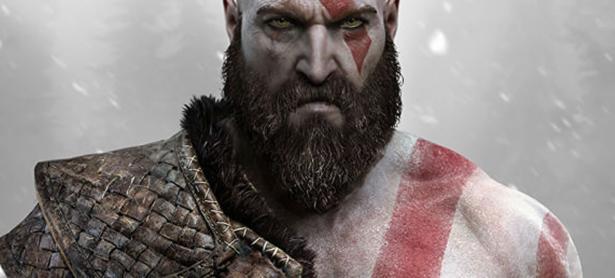 Desarrollo de <em>God of War</em> privilegia la calidad por encima de la cantidad