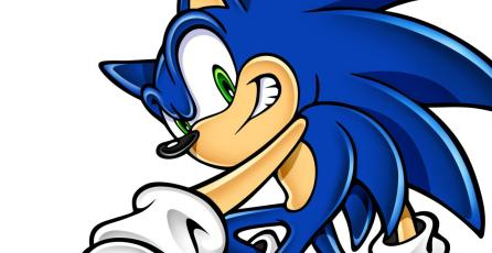 REPORTE: rodaje de <em>Sonic the Hedgehog</em> iniciará en julio