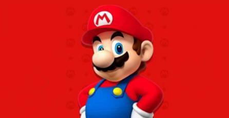 Nintendo se retracta: Mario sí es un plomero