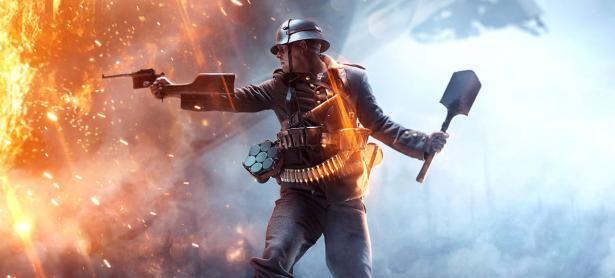 Campaña del nuevo <em>Battlefield</em> contará múltiples historias
