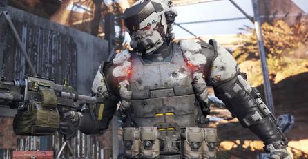 Tienda lista productos de <em>Call of Duty: Black Ops 4</em>
