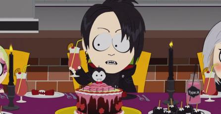 Expansión de <em>South Park: Retaguardia en Peligro</em> tendrá un toque mexicano