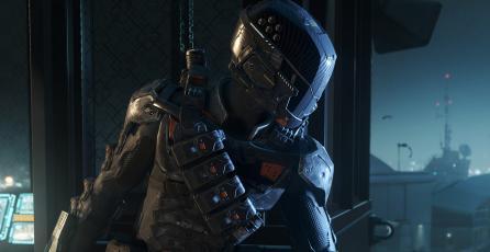 REPORTE: el siguiente <em>Call of Duty</em> se llamará <em>Black Ops IIII</em>