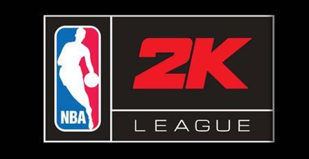 La NBA 2K League enfrenta acusaciones de arreglos en selección de jugadores