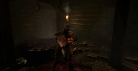 Consigue <em>Amnesia: Collection</em> gratis en Steam