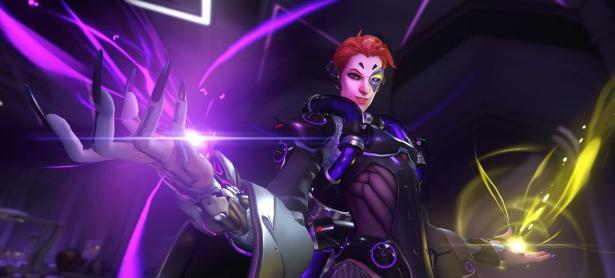Corte de fibra provocó masiva caida en los servicios de Blizzard Entertainment
