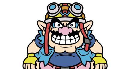 <em>Wario Ware Gold</em> llegará este año a Nintendo 3DS