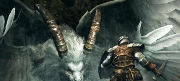 <em>Dark Souls: Remastered</em> tendrá fase de prueba en Switch