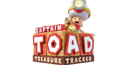 <em>Captain Toad</em> debutará este año en Switch y 3DS