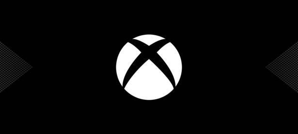 Microsoft podría habilitar soporte para mods en Xbox LIVE