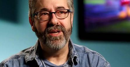 Warren Spector rechaza los juegos que glorifican la violencia