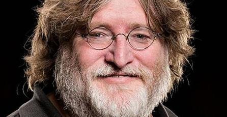 Gabe Newell reveló detalles sobre <em>Artifact: The Dota Card Game</em>