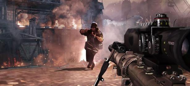 Estudio: implicados en tiroteos no tienen interés en videojuegos