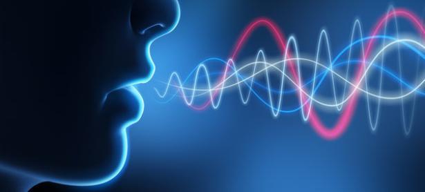 Nuevo software permite clonar voces de cualquier persona con poco material
