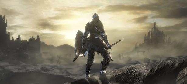 Jugador acaba serie <em>Dark Souls</em> sin recibir ningún golpe