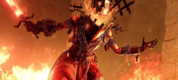 <em>Warhammer: Vermintide II</em> ya vendió 500,000 copias