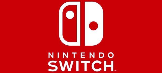 Ya está disponible la nueva actualización de sistema para Switch