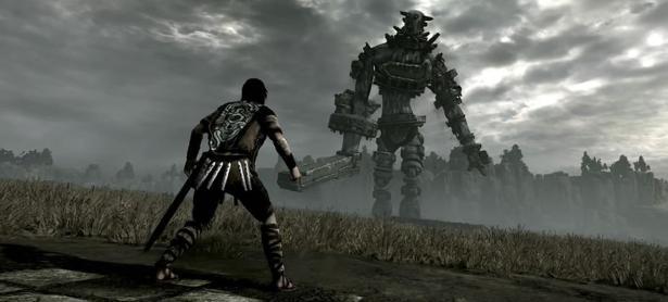 Games for Change defiende a los videojuegos ante críticas por violencia