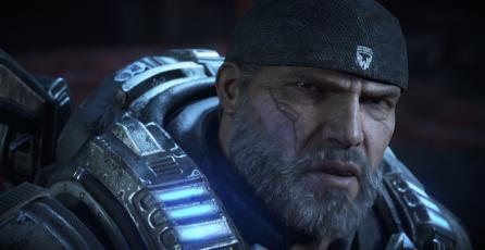 <em>Gears of War 4</em> para PC ya fue crackeado por grupo CODEX