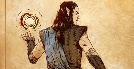Obsidian confirma el retraso de <em>Pillars of Eternity II: Deadfire</em>