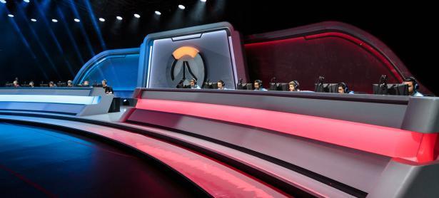 Inicia Overwatch Contenders Sudamérica con predominio de equipos brasileños