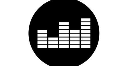 Ya puedes utilizar Deezer Music en Xbox One