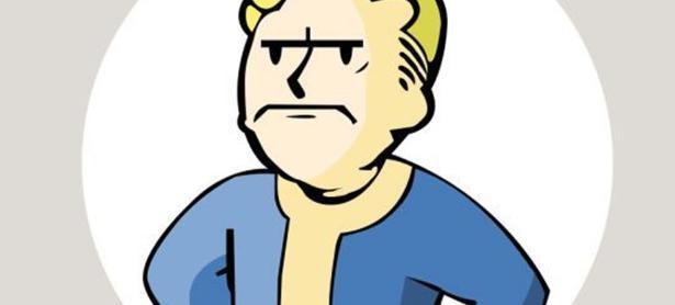 Remake de <em>Fallout 3</em> hecho por fans fue cancelado