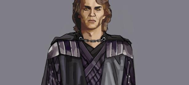 Revelan arte conceptual de <em>Star Wars: Battlefront IV</em>