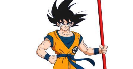 <em>Dragon Ball Super</em> tendrá una película a finales de 2018