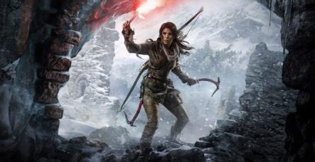 Shadow of the Tomb Raider sería revelado oficialmente mañana
