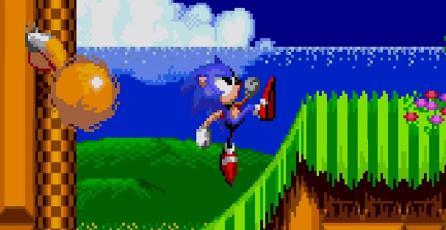 Más de 50 títulos de Genesis llegarán a PS4 y Xbox One
