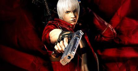 Kamiya está interesado en realizar un remake de <em>Devil May Cry</em>