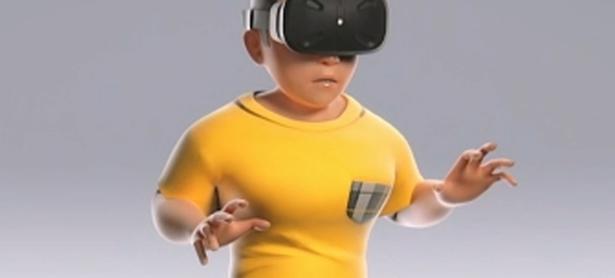 Falta muy poco para la llegada de los nuevos avatares de Xbox One