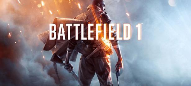 <em>Battlefield 1</em> seguirá recibiendo soporte por parte de DICE