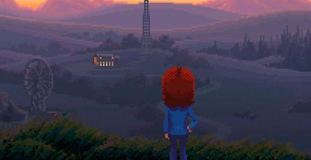 <em>Thimbleweed Park</em> tendrá versión física en Switch y PS4