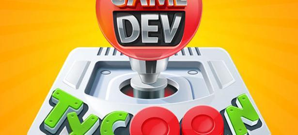 <em>Game Dev Tycoon</em> añade situaciones de piratería y el Ninvento Swap
