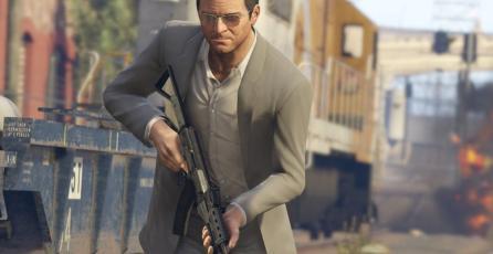 ESTUDIO: videojuegos violentos no tienen impacto en los jugadores